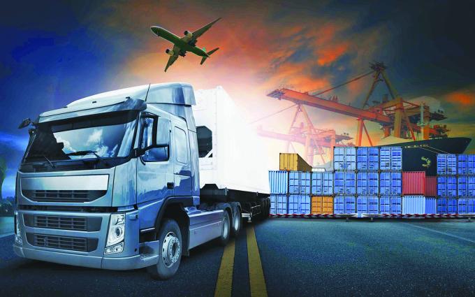 Giảm chi phí logistics nhằm nâng cao năng lực cạnh tranh và phát triển dịch vụ logistics