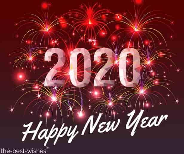 Thành Công chúc mừng năm mới quý khách hàng