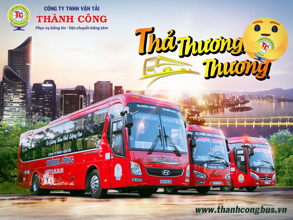 """BẢN TIN """"THƯƠNG THƯƠNG""""- Đài phát thanh #THÀNH_CÔNG"""